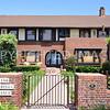 1156 Isabella Avenue, Coronado, CA - 1910 Percival Thompson Residence, Irving Gill, Architect