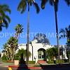 1200 Division Street, Oceanside, CA - 1931 Americanization School
