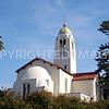 7607 La Jolla Boulevard, San Diego, CA - La Jolla - 1909 The Bishop's School