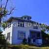 2073 Logan Avenue, San Diego, CA - 1897 John Osborne Residence, Hebbard & Gill, Architects