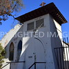 3729 30th Street, San Diego, CA - 1898 Mission Revival Baptist Church, Irving Gill, Architect