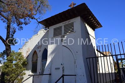 3729 30th Street San Diego CA
