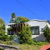 1345 Granada Avenue, San Diego, CA - 1908-1908 Peter Price Home #2, Irving Gill Architect