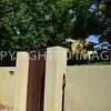 750 Adella Avenue, Coronado, CA - 1897 Mr. Gail Nichols Cottage, Irving Gill, Architect