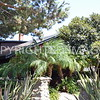 1022 Adella Avenue, Coronado, CA - 1898 Craftsman Bungalow Bailhache Residence, Hebbard and Gill, Architects