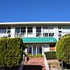 2424-2426 C Street, San Diego, CA - 1908 Samuel Wood Residence,