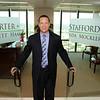 AttorneyStafford01A