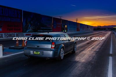Friday Test n Tune April 14th Chrysler, Dodge, Mopar