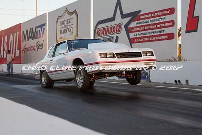 Friday Test n Tune April 14th Chevy, GM, Pontiac