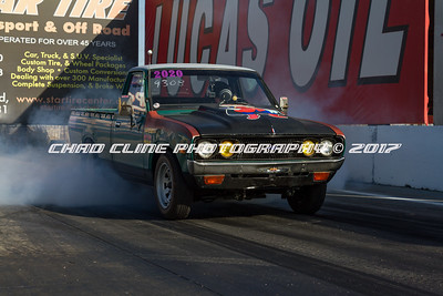 Friday Test n Tune April 14th Import