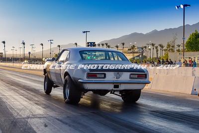 Friday Test n Tune Chevy, Pontiac, GM April 28th