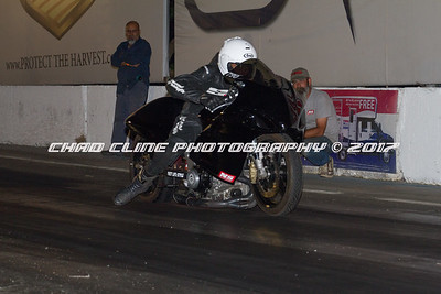 Friday Test n Tune Motorcycles April 28th