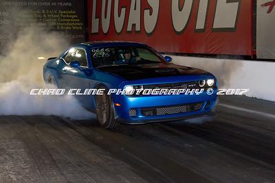 Friday Test n Tune Chrysler, Mopar April 28th