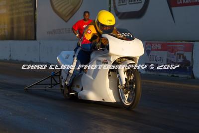 Thursday Night TNT Motorcycle July 27th