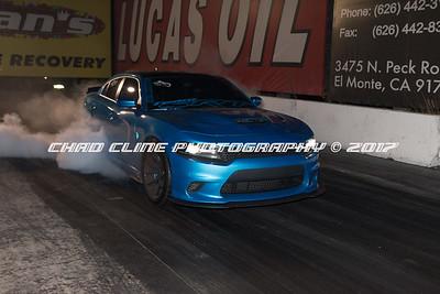 Thursday Night TnT Chrysler, Dodge, Mopar Aug 24th
