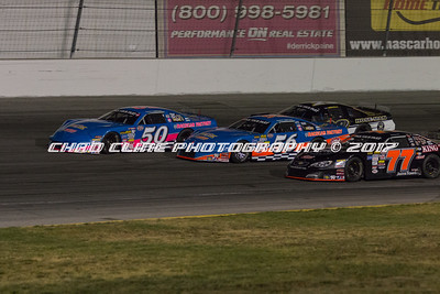 Late Model Race 2 Saturday April 22nd