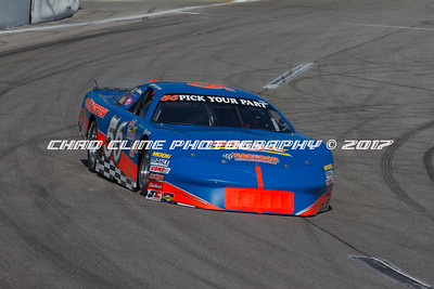 Late Model open Qualifying July 1st