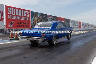 Summit Race No 1 Chrysler Eliminations April 9th