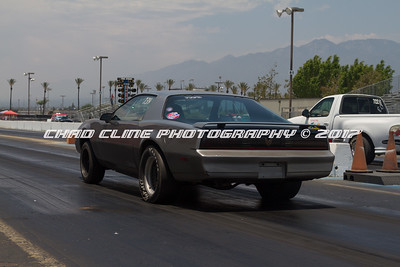 Summit Race No 2 Chevy, GM, Pontiac Eliminations Sat June 24th