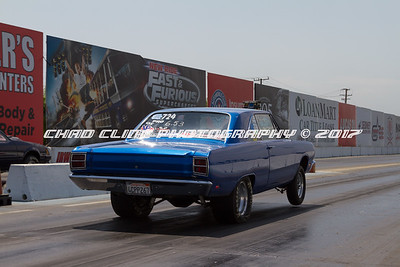 Summit Race No 2 Chrysler, Mopar, Jeep, Dodge Eliminations Sat June 24th