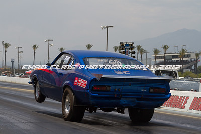 Summit Race No 2 Ford Eliminations Sat June 24th