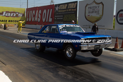 Summit Race No 6 Chrysler, Mopar, Jeep, Dodge Eliminations Aug 27th Last Race