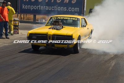 Summit Race No 6 Ford Eliminations Aug 27th Last Race