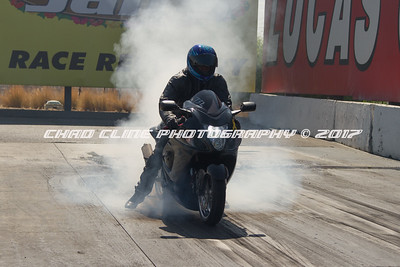 Summit Race No 6 Motorcycle Qualifying Aug 27th Last Race