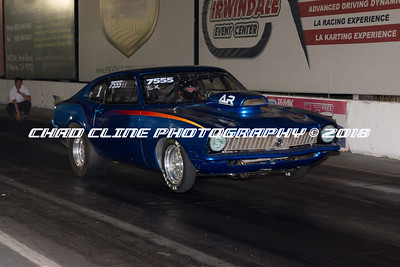 Alex  George race photos