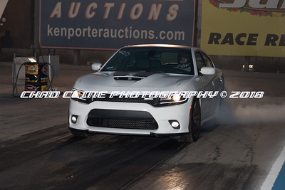 Thursday Night TnT Chrysler, Dodge, Mopar Feb 15th