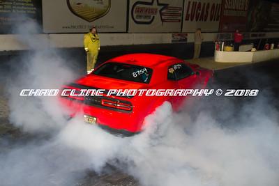 Thursday Night TnT Chrysler, Dodge, Mopar Jan 11th