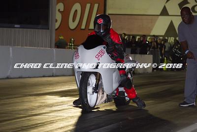 Thursday TnT Motorcycle Jan 11th