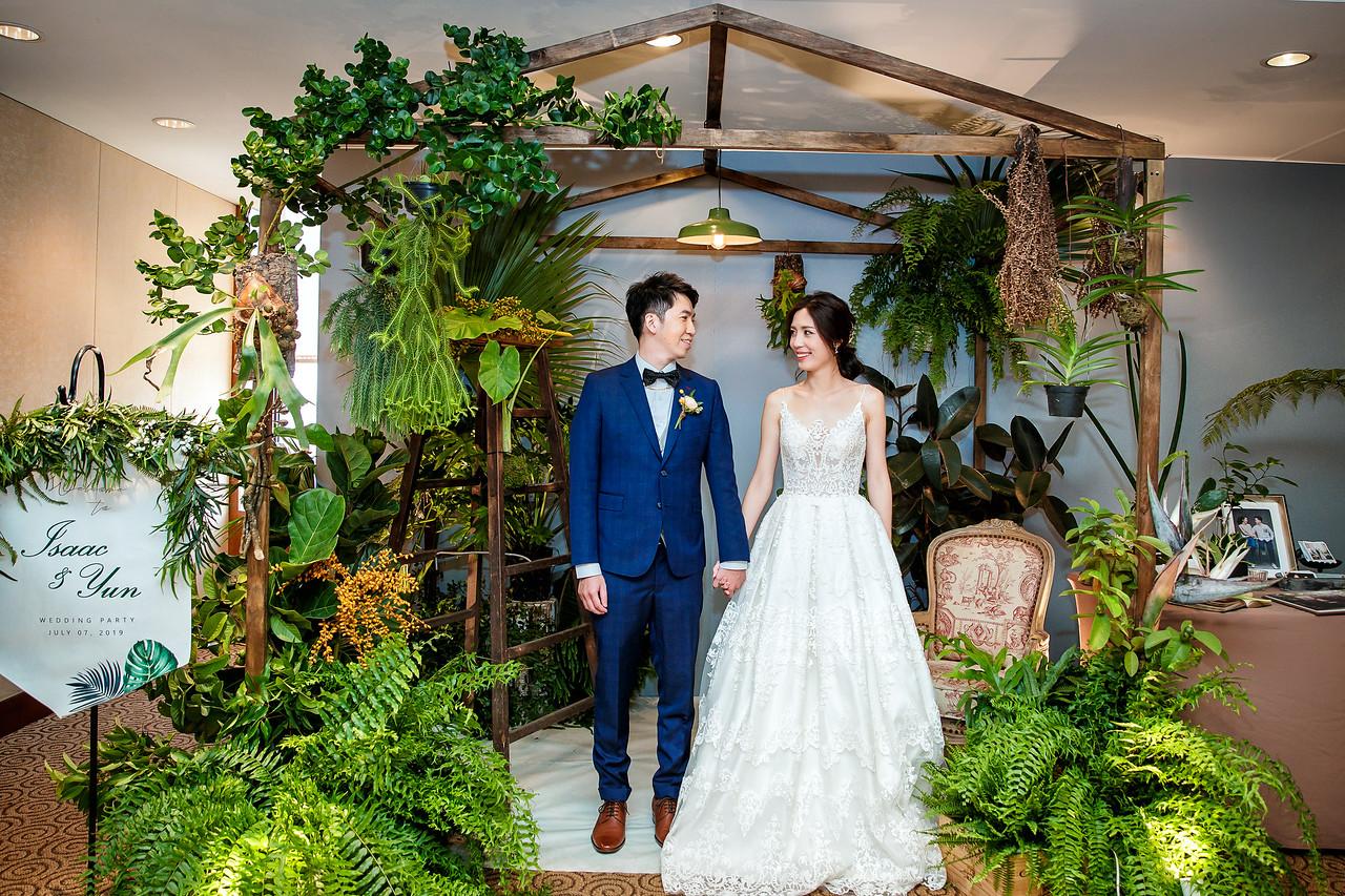 婚攝,新竹國賓,婚禮攝影,文定紀錄