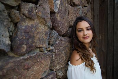 Isabel Garcia Her Edited-8