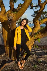 Isabel Garcia Her Edited-21