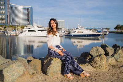 Isabel Garcia Her Edited-15