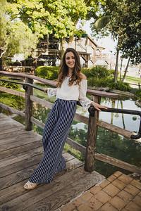 Isabel Garcia Her Edited-3