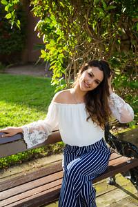 Isabel Garcia Her Edited-10