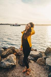 Isabel Garcia Her Edited-28