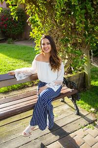 Isabel Garcia Her Edited-9