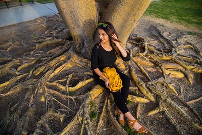 Isabel Garcia Her Edited-24