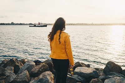 Isabel Garcia Her Edited-26