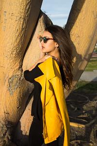 Isabel Garcia Her Edited-22
