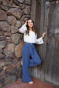 Isabel Garcia Her Edited-6