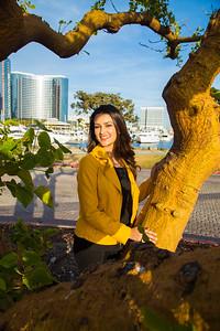 Isabel Garcia Her Edited-20