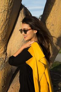 Isabel Garcia Her Edited-23