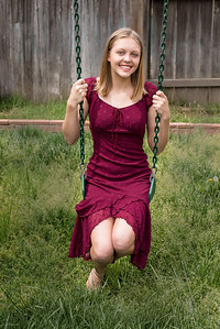 Isabelle--12