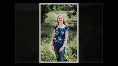 Video-Izzy-SeniorPortraits