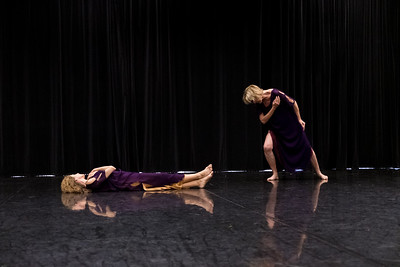 """Showing: Elisabeth Schwartz-Remy and Catherine Gallant - """"Between Creating and Re-creating"""""""