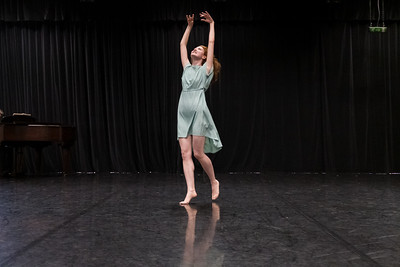 """Showing: Emily Schofield - """"Ignite Your Fire"""""""